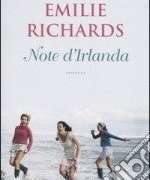 Note d'Irlanda di Emilie Richards