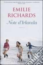Note d'Irlanda di Emilie Richards