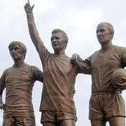 Statua Best