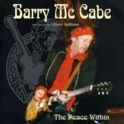 Barry Mc Cabe
