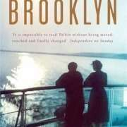 Brooklyn di Tóibín Colm