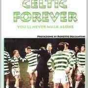 Celtic forever