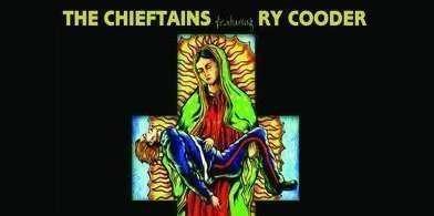 San Patricio, The Chieftains