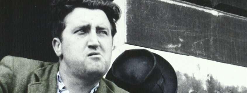 Confessioni di un ribelle irlandese