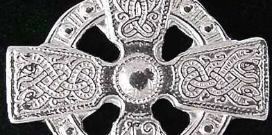Gioielli Celtici