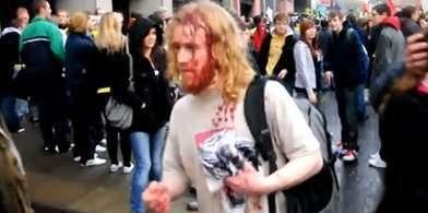scontri-studenti-dublino