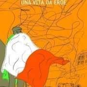 'Una vita da eroe' di Roddy Doyle