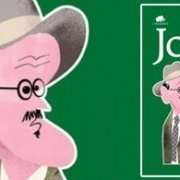 Ulisse, James Joyce