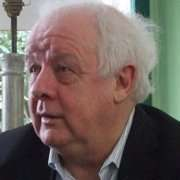 Intervista a Jim Sheridan