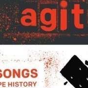 Agit8