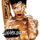 Bocciato il topless di Rihanna