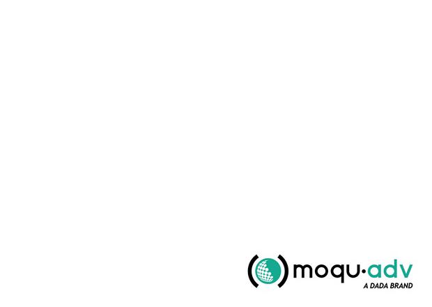 Moqu Adv