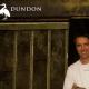 Il paese piange i 3 nipoti dello chef Kevin Dundon