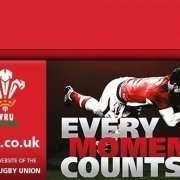 Galles Wru