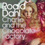 Charlie ant the Chocolate Factory