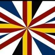 Referendum Scozia fa tremare gli inglesi