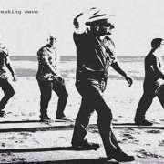 Every Breaking Wave: il nuovo videoclip degli U2