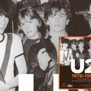 U2 from 1978 to 1981, ad Asti in mostra foto inedite