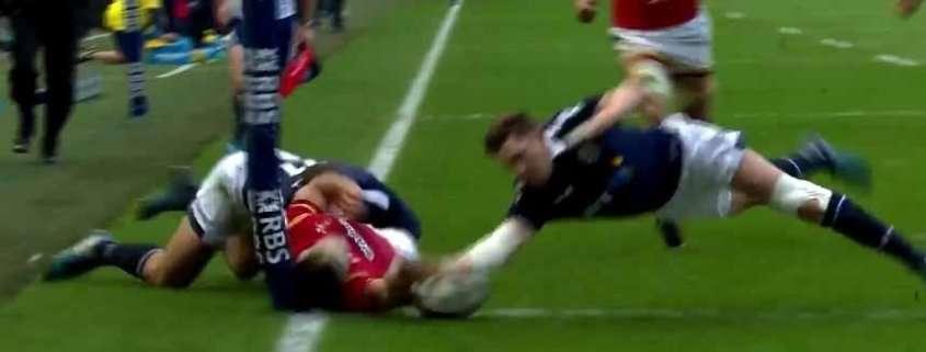 Scozia-Galles 29-13