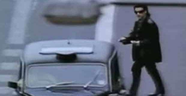 """Nuova accusa di plagio per gli U2: al setaccio il brano """"The Fly"""""""