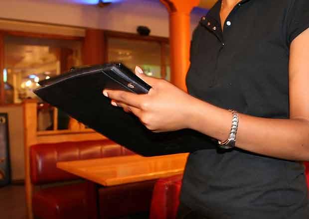 Cercasi camerieri per ristorante italiano a Malahide