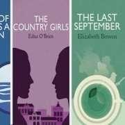 Irlanda è un paese di narratori: sei romanzi lo raccontano