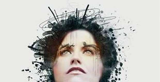 Dolores non si è suicidata