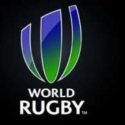 Rugby Ranking mondiale