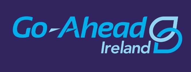 Go-Ahead Ireland annuncia 100 nuovi posti di lavoro